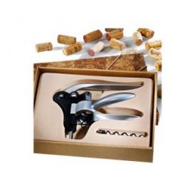 Eco Kit Vinho
