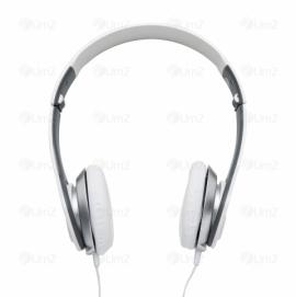 Fone de Ouvido Dobrável Personalizado