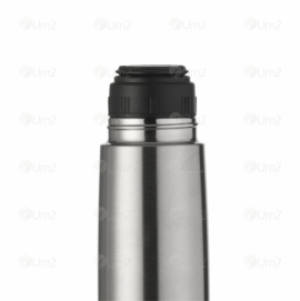 Garrafa Térmica 350ml
