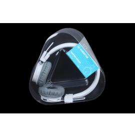 Headphone Blueetooth