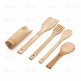 Kit Cozinha 5 peças