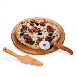 Kit Pizza