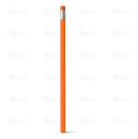 Lápis - S