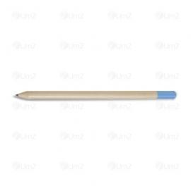 Lápis - S2