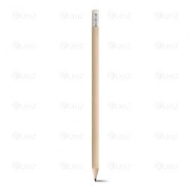 Lápis - S4