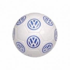 Mini Bola de Futebol 32 Gomos