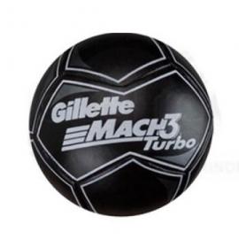 Mini Bola de Futebol