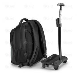 Mochila Trolley para Notebook