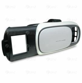Óculos Virtual - 3D