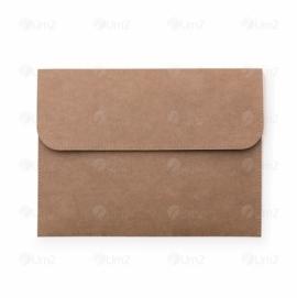 Pasta Envelope Kraft