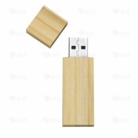 Pen Drive BAMBU 4 GB