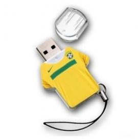 Pen Drive Brasil