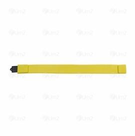 Pen Drive Pulseira