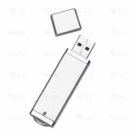 Pen Drive Super Talent 4GB