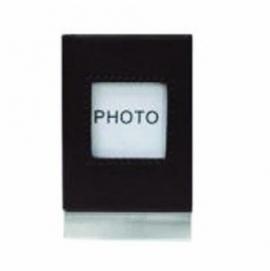 porta cartão com foto