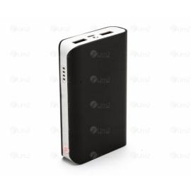 Power Bank 3 baterias