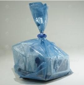Prendedor de Embalagem