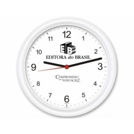 Relógio de Parede SU