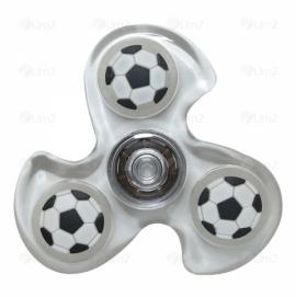 Spinner Futebol