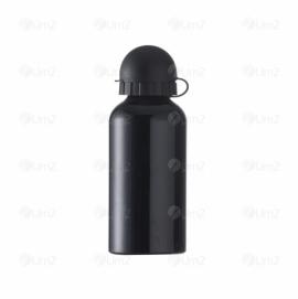 Squeeze 400ml Alumínio