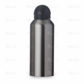 Squeeze 600ml Inox