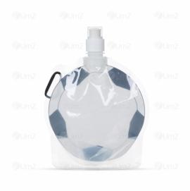 Squeeze Bola Dobrável