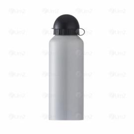 Squeeze 500ml Alumínio