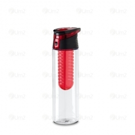 Squeeze Infusor