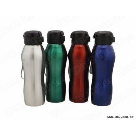 Squeeze de Inox 500 ml