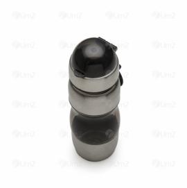 Squeeze Alumínio 450ml