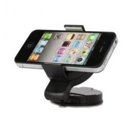 Suporte Veicular para Iphone
